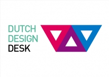Dutch Design Desk